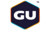 GU Energy Resources logo